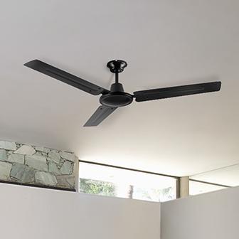 Ventilatoare tavan
