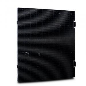 KLARSTEIN, filtru de cărbune activ pentru hotă