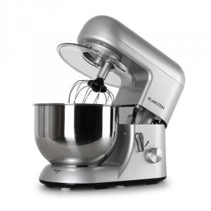 Mixer Klarstein Bella Argentea 1200 W 5l