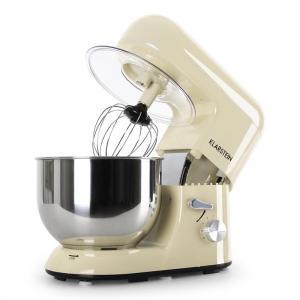 Mixer Klarstein Bella Morena 1200 W 5l