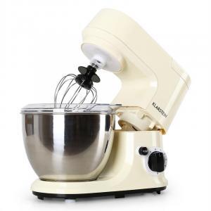 Mixer de bucătărie Klarstein Carina Morena 800 W 4l