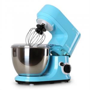 Mixer de bucătărie Klarstein Carina Azzura 800 W 4l