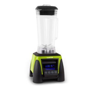 Klarstein Herakles - 8G - G blender 1800W 2 litri verde Smoothie BPA -free