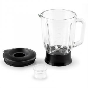 Klarstein Hercules Stand Mixer Accesorii Sticla ulcior blender 1,5 l