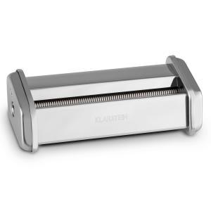 Klarstein Siena Paste accesorii de fixare Maker Paste 1mm din oțel inoxidabil