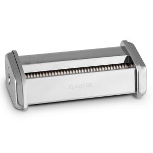 Klarstein Siena Paste accesorii de fixare Maker Paste 2mm din oțel inoxidabil