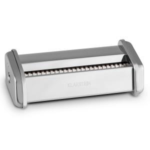 Klarstein Siena Paste accesorii de fixare Maker Paste 3mm din oțel inoxidabil