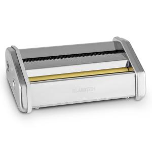 Klarstein Siena Paste accesorii de fixare Maker Paste 1mm & 12mm din oțel inoxidabil