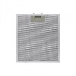 Klarstein AL-4857 grăsime filtru de aluminiu de înlocuire