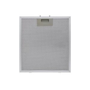 Klarstein AL-4855 grăsime filtru de aluminiu de înlocuire