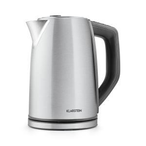 KLARSTEIN TEAHOUSE, 3000W, ceainic electric, 1,7L, temperatură reglabilă