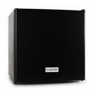 KLARSTEIN GARFIELD, 65W, negru, frigider, 35L, A +