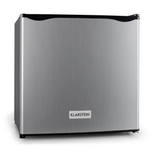 KLARSTEIN GARFIELD, 65W, congelator, 35L, oțel A +