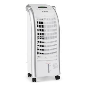 Klarstein Maxfresh WH cooler ventilator 6L 65W