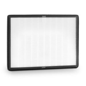 Filtru HEPA, filtru pentru particule fine în dezumidificator, piese de schimb, 29 x 21,2 cm