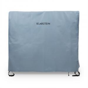 KLARSTEIN PROTECTOR 105PRO, folie protectoare de grătar, 49 X 102 X 105 cm, inclusiv o geantă