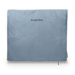 KLARSTEIN PROTECTOR 124, folie protectoare de grătar, 51 X 104 X 124 cm, inclusiv o geantă