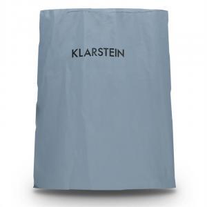 KLARSTEIN PROTECTOR 74, folie protectoare de grătar, 86 X 74 cm, inclusiv o geantă