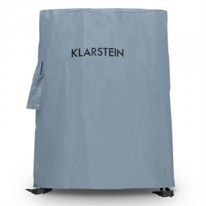 KLARSTEIN PROTECTOR 74PRO, folie protectoare de grătar, 86 X 74 cm, inclusiv o geantă