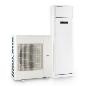 KLARSTEIN Koloss, invertor split, aer condiționat, 40000 BTU, telecomandă