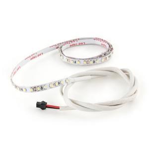 Klarstein Aurea VII 75 LED-uri benzi cm, Piesă de schimb pentru hota