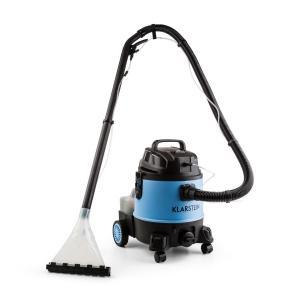 KLARSTEIN Reinraum 2G, aspirator pentru aspirare umedă / uscată, curățător de covor, aspirator combinat, 1250 W, 20 L