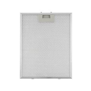 KLARSTEIN filtru de grăsime din aluminiu, 28 x 35 cm, filtru de înlocuire, filtru de rezervă