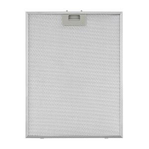 KLARSTEIN filtru de grăsime din aluminiu, 35 x 45 cm, filtru de înlocuire, filtru de rezervă