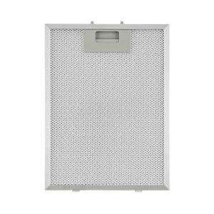 KLARSTEIN filtru de grăsime din aluminiu, 22 x 29 cm, filtru de înlocuire, filtru de rezervă