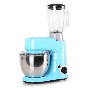 SET Carina Azzura Robot de bucătărie 800W + Mixer