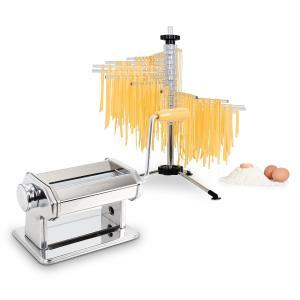 Klarstein Paste Paste Maker & Set Siena Verona uscător Paste