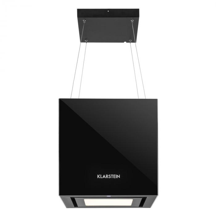 accesorii. Black Bedroom Furniture Sets. Home Design Ideas